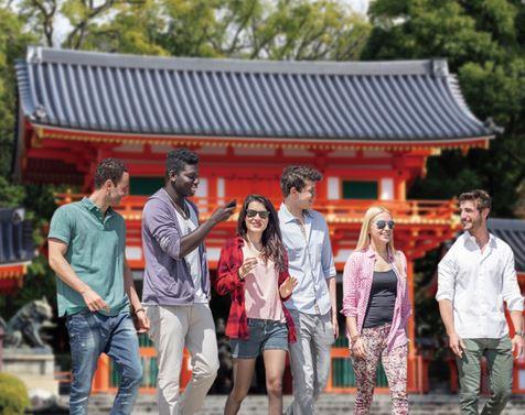 http://venturetimes.jp/cms/wp-content/uploads/2015/07/houniti.jpg