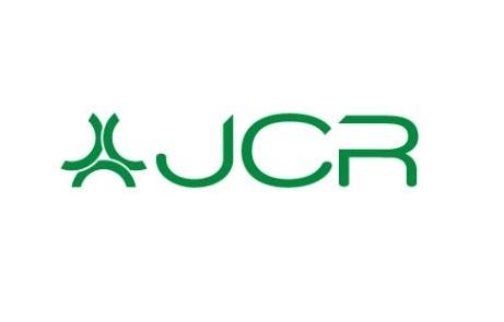 ファーマ jcr