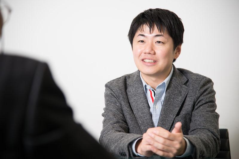livesense-murakami-1-1