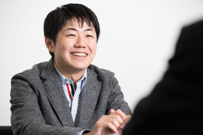 livesense-murakami-2-1