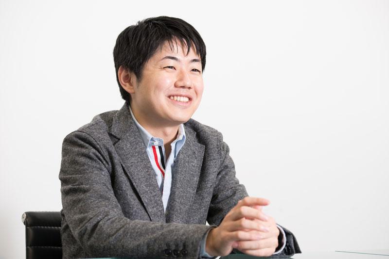 livesense-murakami-2-2