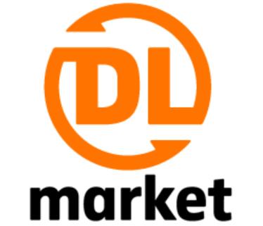 DL-MARKET