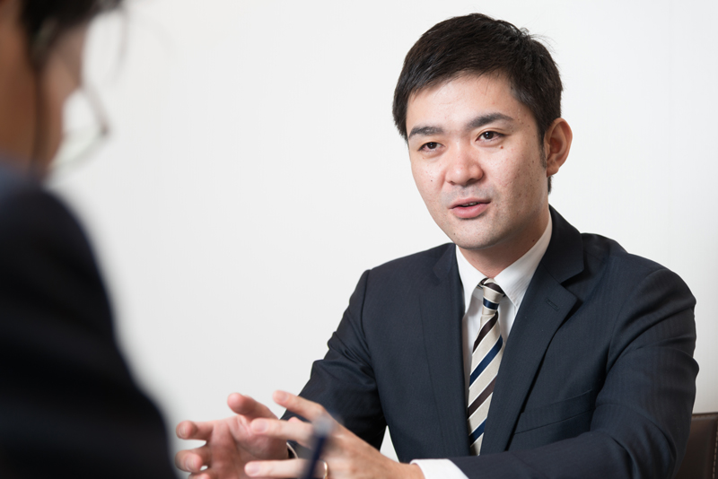 manepura-okazaki-1-3