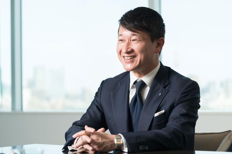 financial-agency-saitou-2-1
