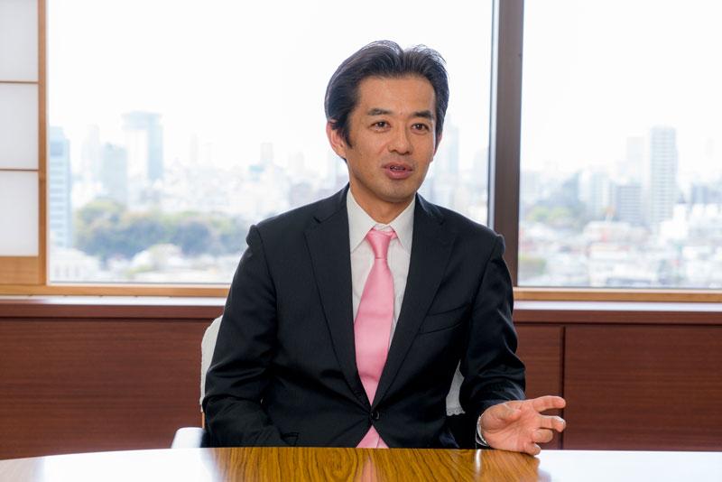 japan-third-party-mori-1-1