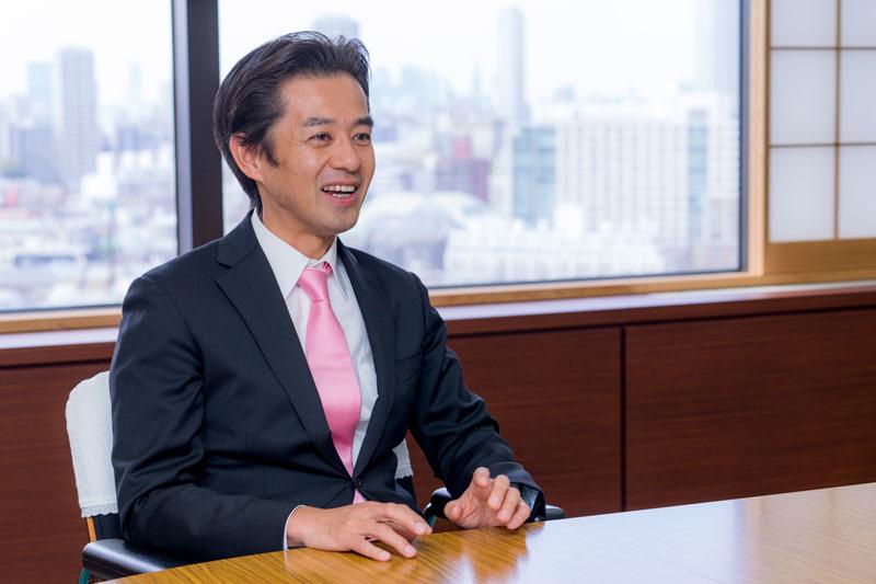 japan-third-party-mori-1-2