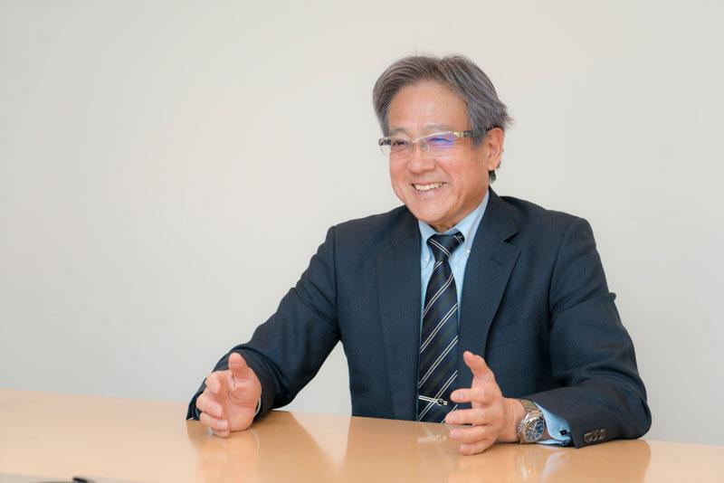 advanced-media-suzuki-kiyoyuki-2-2