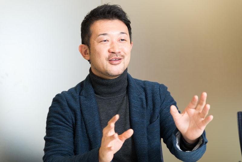 istyle-yoshimatsu-1-2