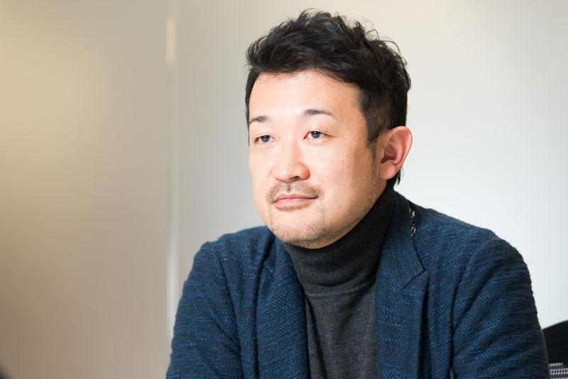 istyle-yoshimatsu-2-1