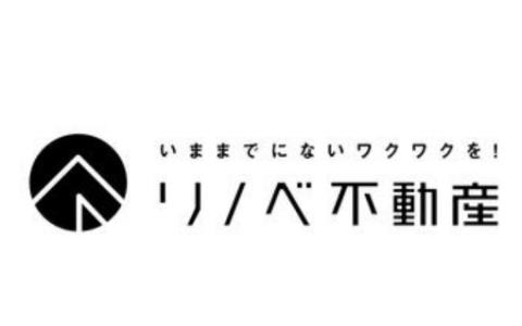 学院 東京 デザイナー