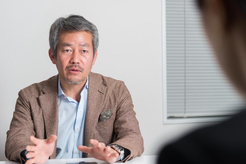 e-guardian-takaya-1-2