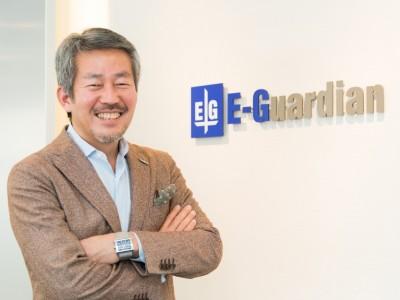 e-guardian-takaya-thumbnail
