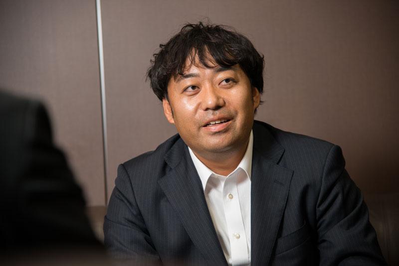 株式会社エルテス 菅原貴弘社長 画像2