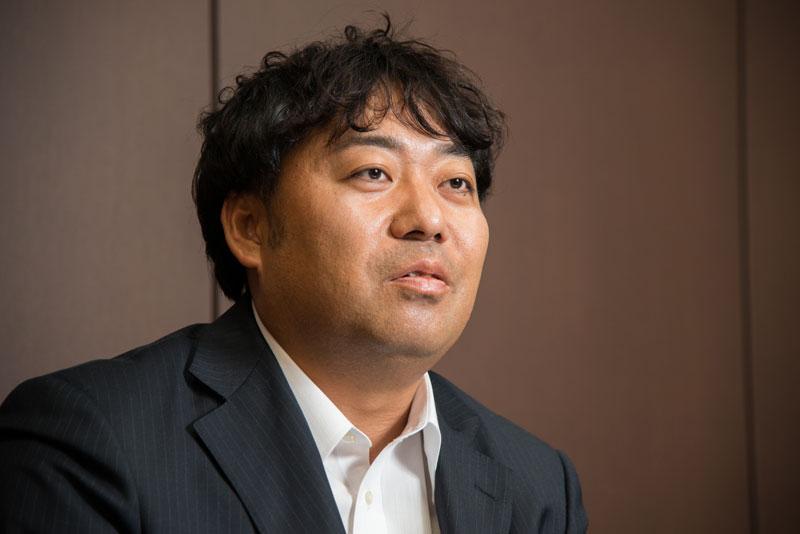 株式会社エルテス 菅原貴弘社長 画像4