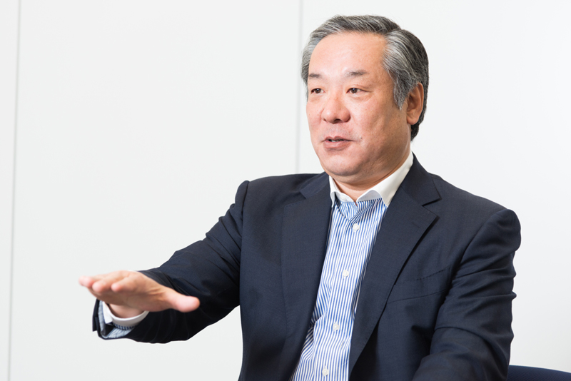 e-seikatsu-nakamura-1-2