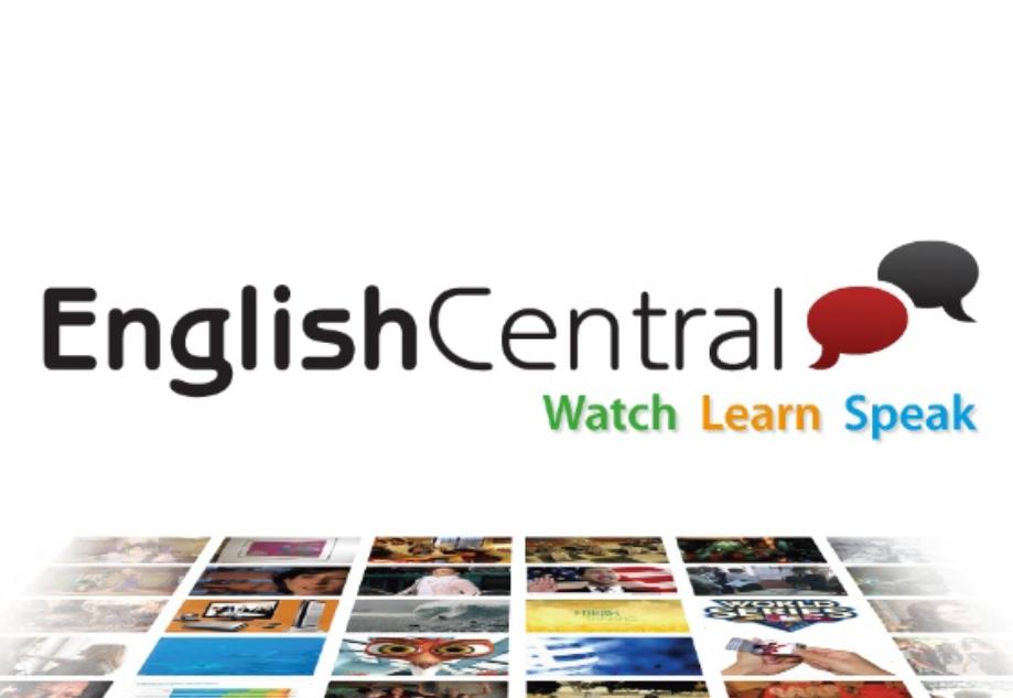 オンライン英語学習のEnglishCen...