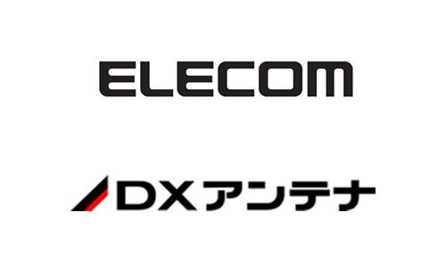 の評判・口コミ 転職 コンピューターサイエンス株式会社