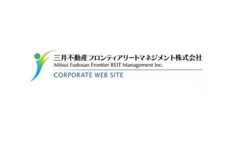 フロンティア不動産投資法人、資産運用会社における取締役の変更予定 ...