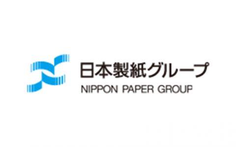 日本製紙、新素材CNF 石巻工場で量産へ|ベンチャータイムス