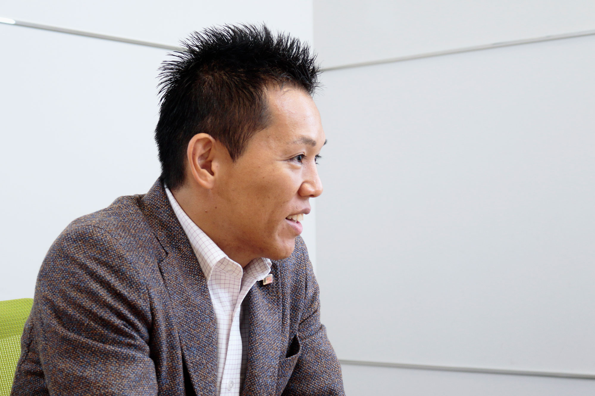 TSグループ 竹之下裕之 hiroyuki_takenoshita_ts_group