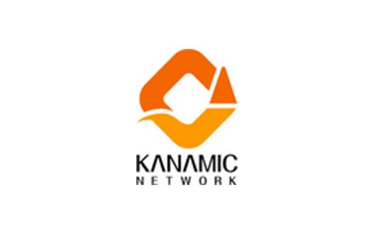 カナミックネットワークとキャリアが業務提携し医療・看護・介護人材のクラウドマッチングサービスを開始