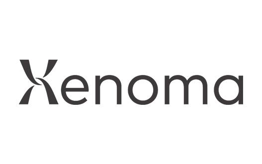 「株式会社Xenoma」の画像検索結果