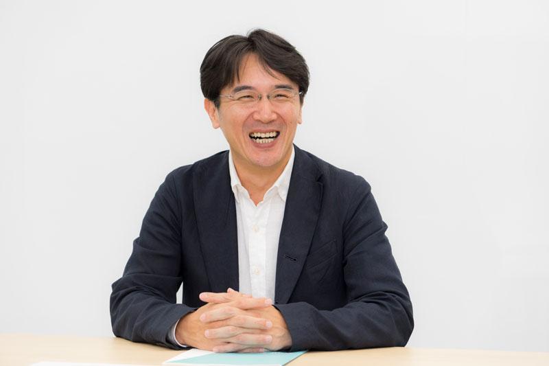valuecommerce-kagawa-1-2