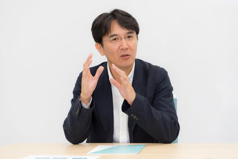 valuecommerce-kagawa-2-1