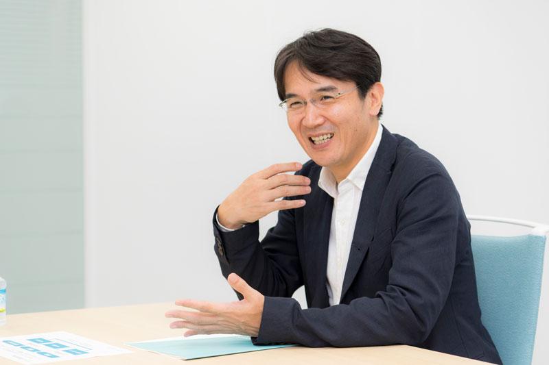 valuecommerce-kagawa-2-2