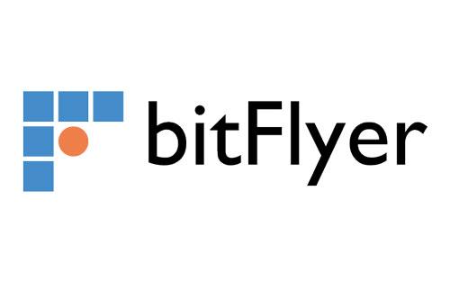「bitFlyer」の画像検索結果