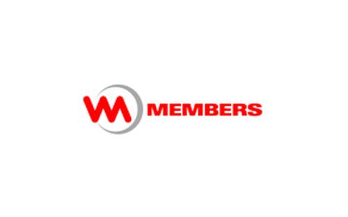 メンバーズ、100社以上のWeb解析...