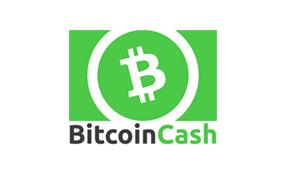 仮想通貨 ビットコインキャッシュ サムネイル画像