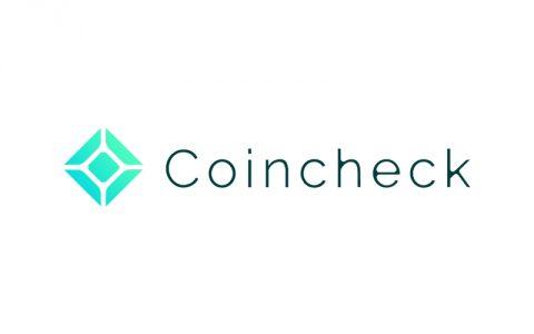 仮想通貨取引所 コインチェック サムネイル画像