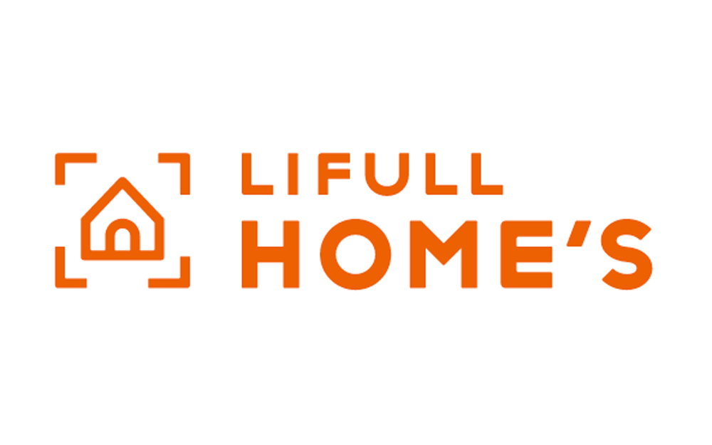LIFULL HOME'S、中国最大級の不...