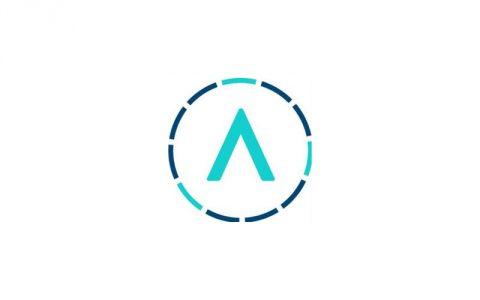 academytoken logo