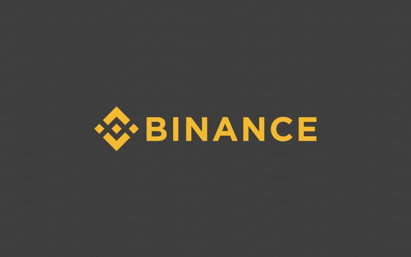 仮想通貨取引所 バイナンス(binance) サムネイル画像