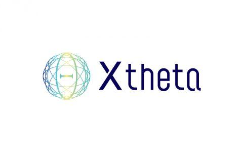 仮想通貨取引所 Xtheta(シータ) サムネイル画像