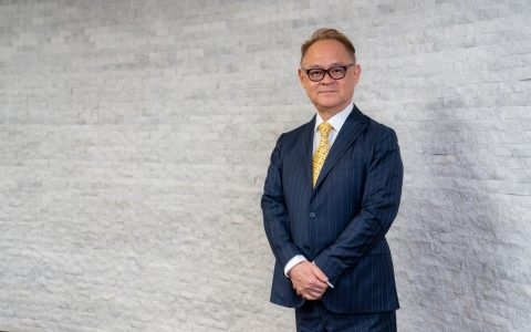 『Jupiter(ジュピター)』伊藤秀俊氏 インタビュー サムネイル画像