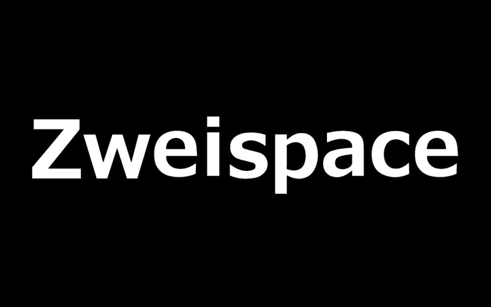 Image result for ツヴァイスペース ブロックチェーン
