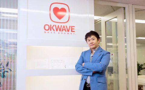 『wowoo(ワウー)』松田元氏 インタビュー サムネイル