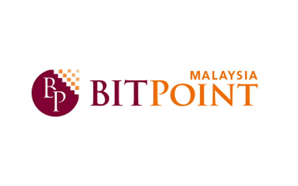 Image result for bitpointmalaysia