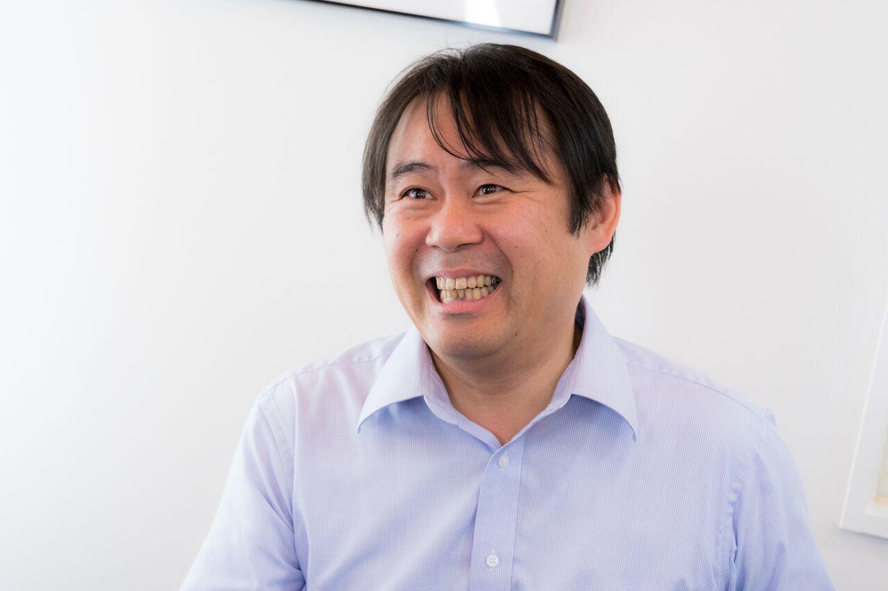 丸山健太郎 丸山珈琲 kentarou_maruyama_maruyamacoffe