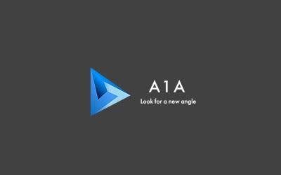 製造業の購買・調達部門向け見積査定システム「RFQクラウド」開発のA1A、資金調達を実施