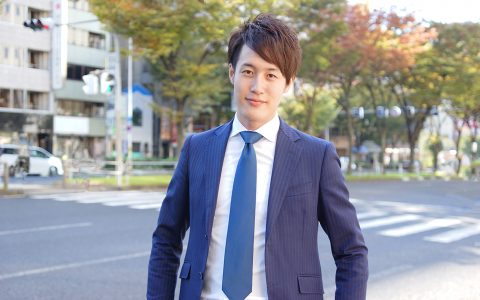 株式会社mooble 八澤龍之介 ryunosuke-yazawa-thumbnail