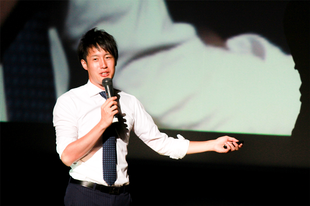 株式会社mooble 八澤龍之介 ryunosuke-yazawa-1