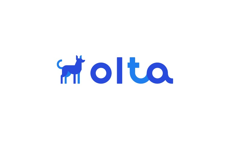 オンライン完結型の請求書買取サービス「クラウドファクタリング」提供のOLTA、総額25億円の資金調達を ...