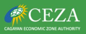 CEZA(カガヤン経済特区庁)