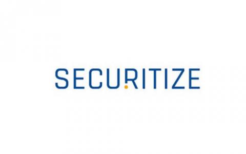 SBIは米国のセキュリティトークンの開発、運営を行うSecuritize社に投資したことを発表