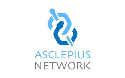 Asclepius Network