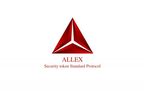 スタンダードキャピタル株式会社のセキュリティトークン取引所「ALLEX」の開設予定について